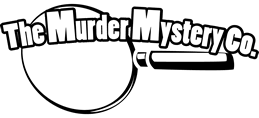 The Murder Mystery Company in Jacksonville